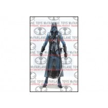 MCF-ASSASSIN'S CREED SERIES 4 EAGLE VISION ARNO-NLA