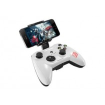 C.T.R.L.I MOBILE GAMEPAD (MFI) (GLOSS WHITE)-NLA