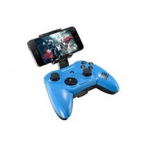 C.T.R.L.I MOBILE GAMEPAD (MFI) (GLOSS BLUE)-NLA