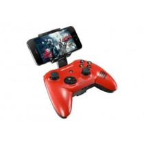 C.T.R.L.I MOBILE GAMEPAD (MFI) (GLOSS RED)-NLA