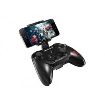 C.T.R.L.I MOBILE GAMEPAD (MFI) (GLOSS BLACK)-NLA