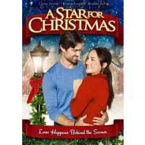 STAR FOR CHRISTMAS (DVD)