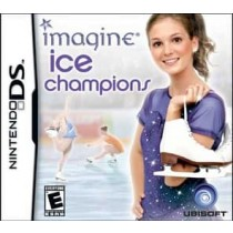 Imagine Ice Champions