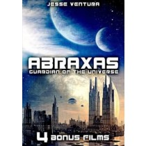 ABRAXAS-GUARDIAN OF THE UNIVERSE (DVD)