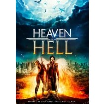 HEAVEN & HELL   (DVD)