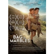 BAG OF MARBLES (DVD)