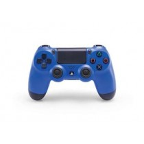 PS4 DUALSHOCK 4 WAVE BLUE-NLA