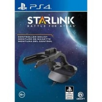 Starlink Battle For Atlas PS4 Co-op Mount Set