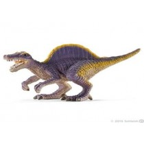 SPINOAURUS-MINI(5PCS)-NLA