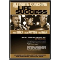Ultimate Coaching For Life Success