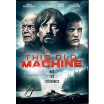 THIS OLD MACHINE (DVD)                                        NLA