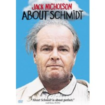 ABOUT SCHMIDT (DVD WS DELETED S SP-SUB THEATRICAL TRAILER)