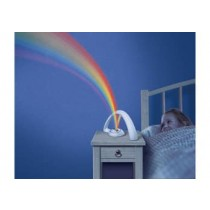 IN MY ROOM:RAINBOW NLA