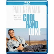 COOL HAND LUKE (BLU-RAY/WS-2.40/ENG-SP-FR SUB)