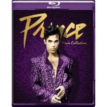Prince: Commemorative Collection