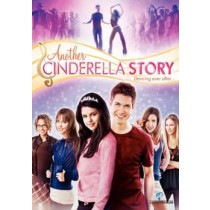 ANOTHER CINDERELLA STORY (DVD/WS/FS/ENG-SP-FR SUB)