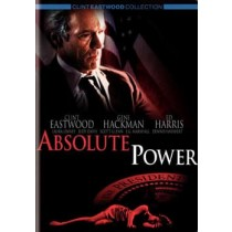 ABSOLUTE POWER (DVD WS FS ENG-SP-FR SUB ECO PKG)