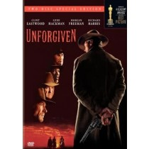 UNFORGIVEN (1992 DVD 10TH 2DISC DD 5.1 FR-BOTH ENG-SP-PO-JA-CHNLA         B