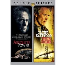 Absolute Power / True Crime