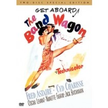 BAND WAGON (DVD/1.37/SPECIAL EDITION/2 DISCS/ENG-FR-SP-SUB)-NLA