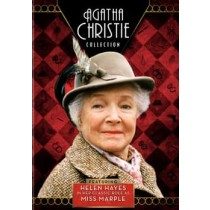 Agatha Christie Collection: Helen Hayes