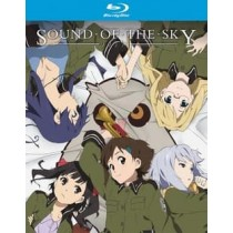 Sound of the Sky: The Complete Series