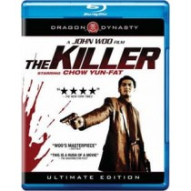 KILLER (BR WS 2.35 DOLBY 2.0 ENG-SP-SUB 1989)  NLA