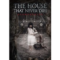 HOUSE THAT NEVER DIES-REAWAKENING (DVD)
