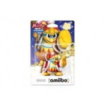 amiibo: KS-King Dedede