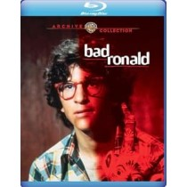 MOD-BAD RONALD (BLU-RAY NON-RETURNABLE 1974)
