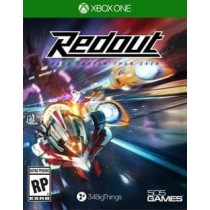 REDOUT-NLA