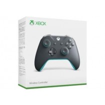XB1 CONTROLLER GREY BLUE